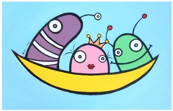 11_Boat_Moon