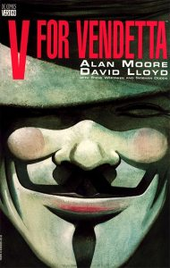 v-for-vendetta-1