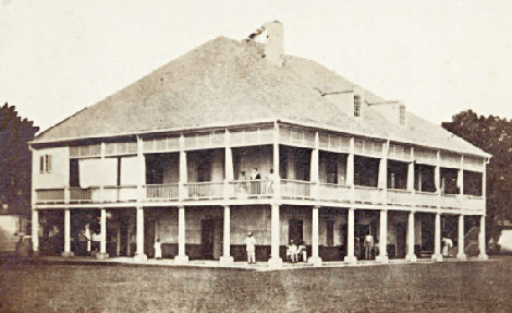 Insane_Asylum_New_Orleans_1864