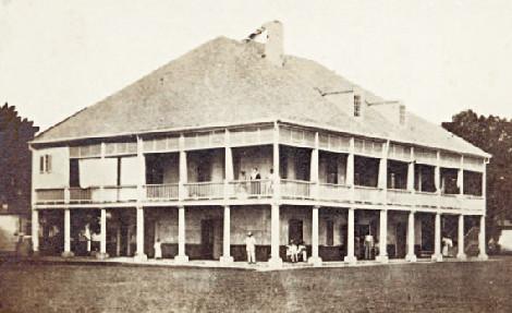 Insane_Asylum_New_Orleans_1864