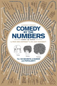 Comedy_by_the_Numbers_2nd_lores