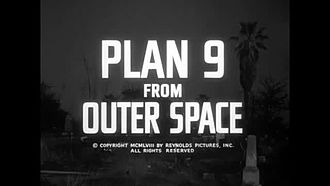 Plan_9_from_Outer_Space_(1959).webm