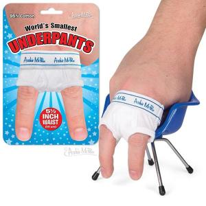 worlds-smallest-underpants (3)