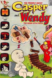 58659-10791-91654-1-casper-and-wendy