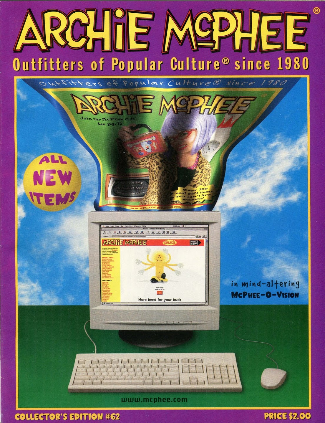 catalog 62 cover